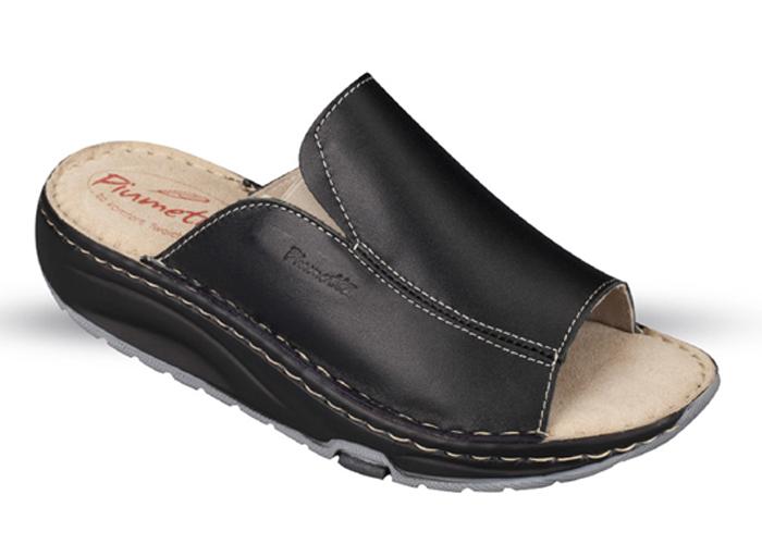 8d425436e Dámska obuv Piummetta 6264-10 - skobuv.sk