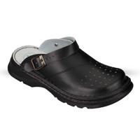 2d496bf26fd2 ... Zdravotná obuv univerzálna 4101-10