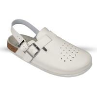 f415874d9626 ... Zdravotná Anatomická obuv preventívna 4151-PP-21
