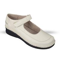 fca43875e ... Celoročná vychádzková obuv ORTO 1002-19