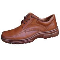 651d6ec0e0b0 Pánska vychádzková obuv široká hnedá · Pánska vychádzková obuv široká hnedá