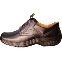 615b91e01c3b Pánska vychádzková obuv široká · Pánska vychádzková obuv široká